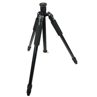 RAM-TRIPOD1 - RAM Adjustable Tripod with Carrying Bag