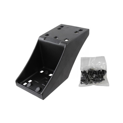 "RAM-VB-SB4 - RAM 4"" VEHICLE BASE RISER"
