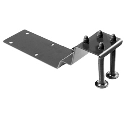 RAM-VBD-101 - RAM Universal Drill-Down Vehicle Base