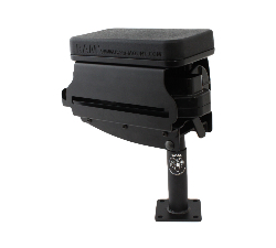 RAM-VC-ARM1-PEN1 - CONSOLE TELESCOPIC BROTHER PRINT ARMREST