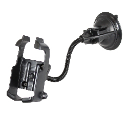RAP-105-6224-GA16U - RAM FLEXIBLE SUCTION GARMIN ETREX COLOR