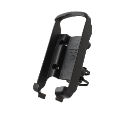 RAP-274-1-GA14 - RAM EZ-On/Off Bicycle Mount for Garmin GPSMAP 76C, 96C + More
