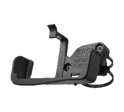 RAP-274-1-GA15 - RAM RAIL EZ-ON FOR GARMIN QUEST