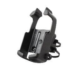RAP-274-1-GA16 - RAM EZ-On/Off Bicycle Mount for Garmin Vista + More