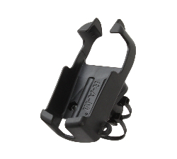 RAP-274-1-GA5 - RAM EZ-On/Off Bicycle Mount for Garmin Summit, Venture, Vista + More