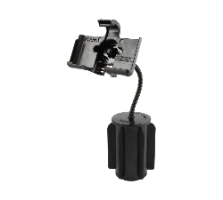 RAP-299-2-GA37U - RAM-A-CAN II Cup Holder Mount for Garmin nuvi 1690