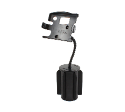 RAP-299-2-TO5U - RAM-A-CAN II Cup Holder Mount for TomTom ONE XL & XLS