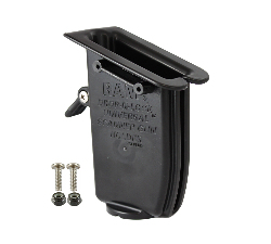 RAP-317U - RAM Drop-N-Lock Scanner Gun Holder