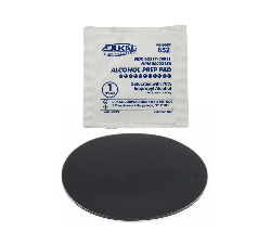 "RAP-350-35PSAU - RAM 3.5"" Double Sided Adhesive Pad"