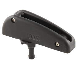 RAP-357PU - RAM Anchor Line Lock with Post