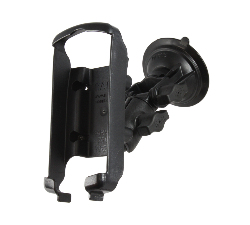 RAP-B-104-224-GA14U - RAM PIVOT SUCTION MOUNT GARMIN 76 96