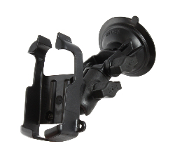 RAP-B-104-224-GA16U - RAM PIVOT SUCTION MOUNT GARMIN ETREX COL