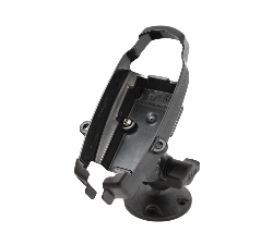 RAP-B-104-MA3UU - RAM Composite Single Ball Mount for Magellan Sportrak, & Color + More