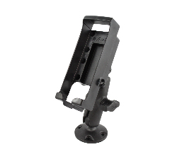 RAP-B-138-GA1U - RAM Composite Drill-Down Mount for Garmin GPS 12 & 38 Series