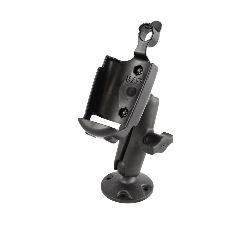 RAP-B-138-GA20 - RAM Drill-Down Mount for Garmin Rino 520, 520HCx, 530 & 530HCx