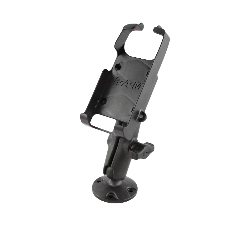 RAP-B-138-GA4U - RAM High-Strength Composite Drill-Down Mount for Garmin eMap