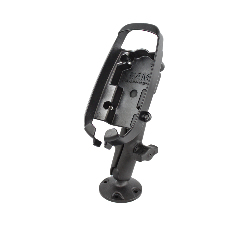 RAP-B-138-MA2U - RAM Drill-Down Mount for Magellan Meridian Color, Gold, GPS + More
