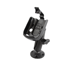RAP-B-138-SPO1 - RAM EZ-Roll'r Drill-Down Mount for SPOT Satellite Personal Tracker