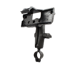 "RAP-B-149-GA2 - RAM High-Strength Composite 1"" Rail Mount for Garmin II, III & Pilot"