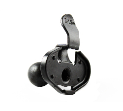 RAP-B-326FU - RAM EZY-Mount Female Quick Release Ball Adapter