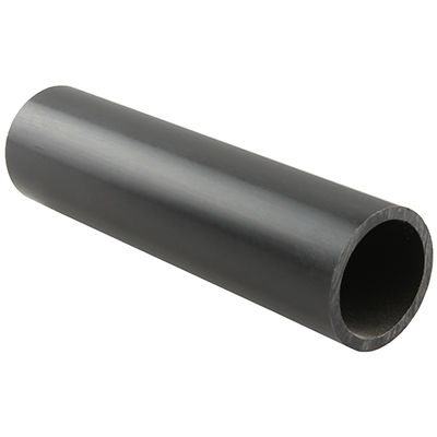 "RAP-PP-1104 - RAM 4"" Long PVC Pipe"