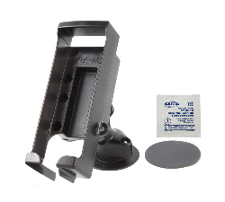 RAP-SB-178-GA1 - RAM Flex Adhesive Dashboard Mount for Garmin 12 Series
