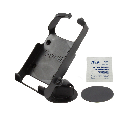 RAP-SB-178-GA4 - RAM Flex Adhesive Dashboard Mount for Garmin eMap