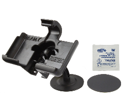 RAP-SB-180-GA37U - RAM Lil Buddy Adhesive Dash Mount for Garmin nuvi 1690