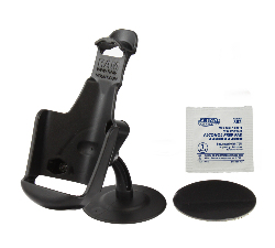 RAP-SB-180-GA8 - RAM Lil Buddy Adhesive Dash Mount for Garmin Rino 110, 120 & 130