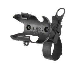 RAP-SB-187-GA36 - RAM EZ-Strap Rail Mount for Garmin Dakota Series