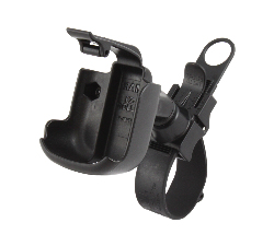 RAP-SB-187-SPO3 - RAM EZ-Strap Rail Mount for SPOT Connect & Satellite Communicator