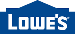 Lowes ;pgp
