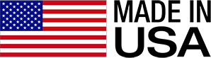 https://www.rammount.com/images/made-in-usa-logo.png