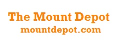 The Mount Depo