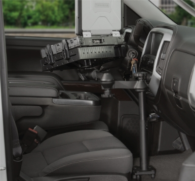 Shop Laptop Vehicle Mounts