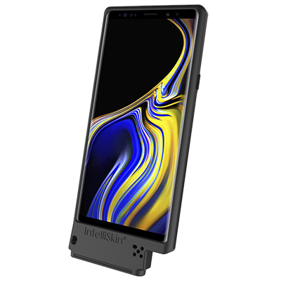 IntelliSkin® for Samsung Galaxy Note 9