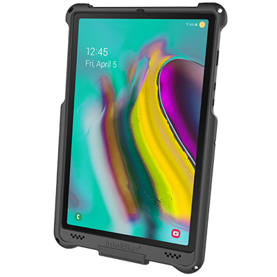 IntelliSkin® for Samsung Galaxy Tab S5e