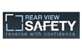 REARVIEW SAFETY