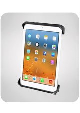 Tablet Mounts - Tab-Tite™ Tablet Holders