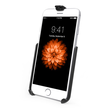 RAM Model Specific Cradle for the Apple iPhone 6