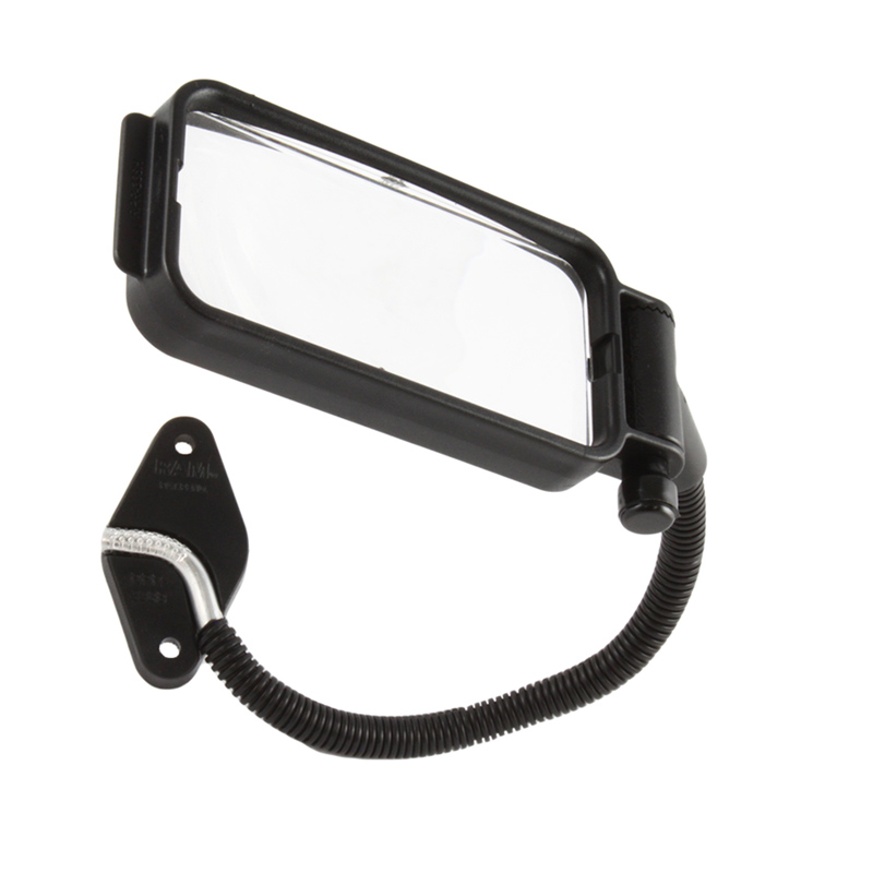 RAM Big Screen Magnifier