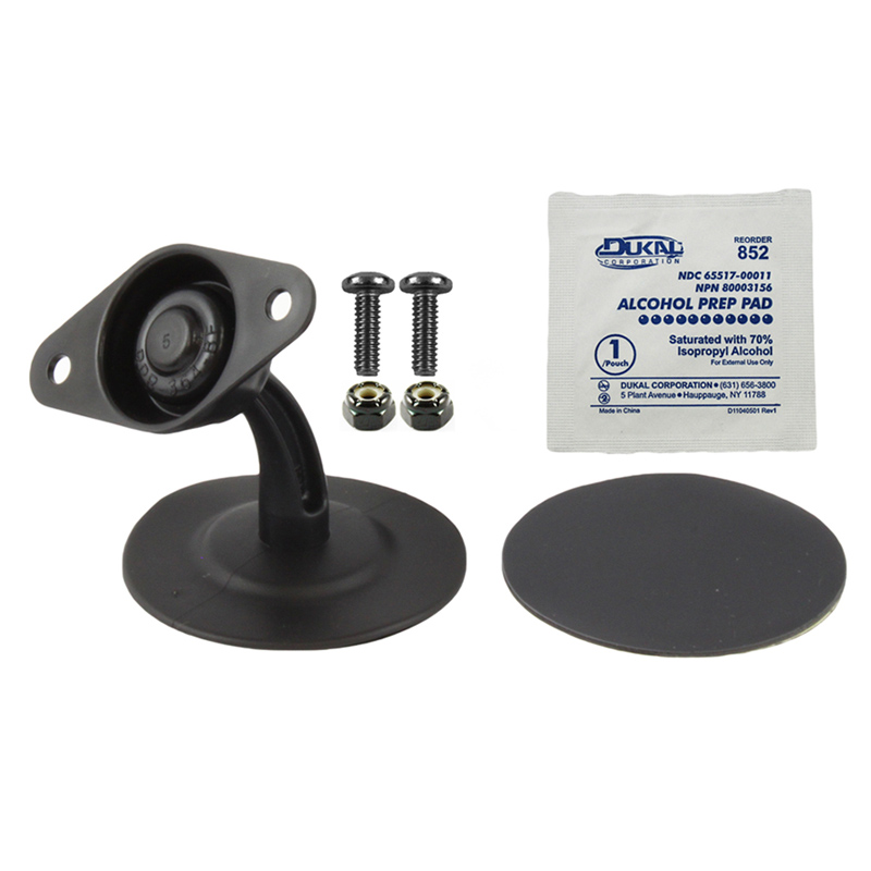 RAM Lil Buddy™ Adhesive Stick Base Dash Mount